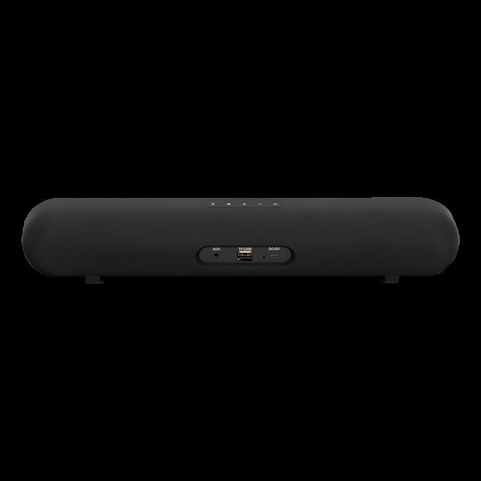 modus2 soundbar boxa portabila 1