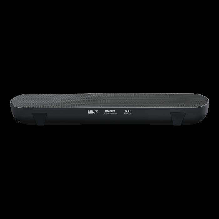 modus2 soundbar boxa portabila 2