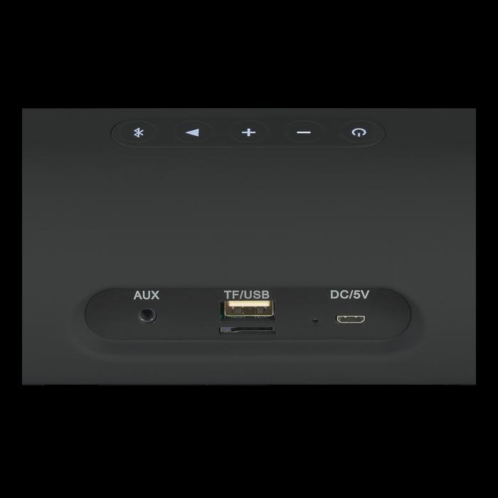modus2 soundbar boxa portabila 3