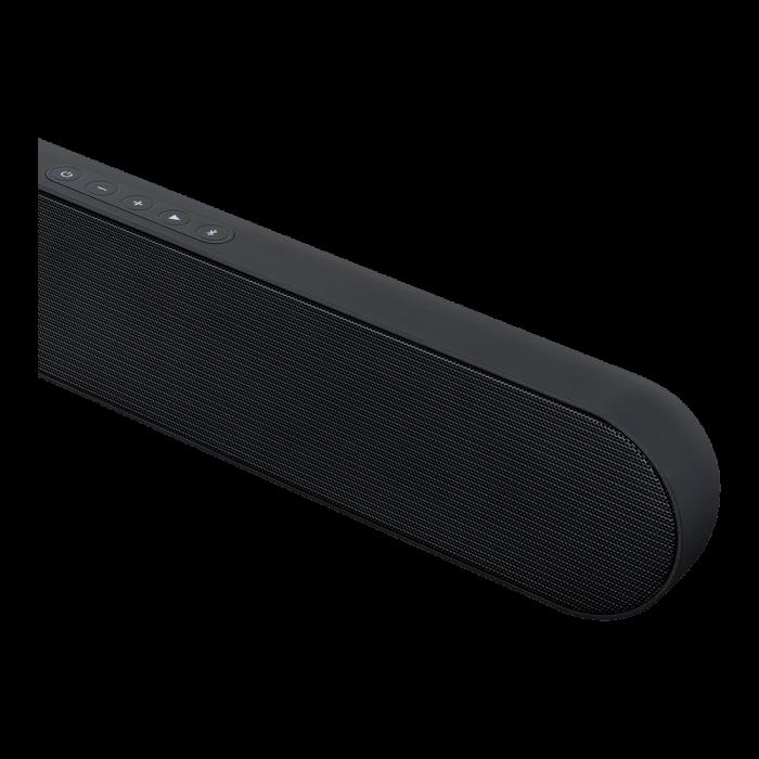 modus2 soundbar boxa portabila 5