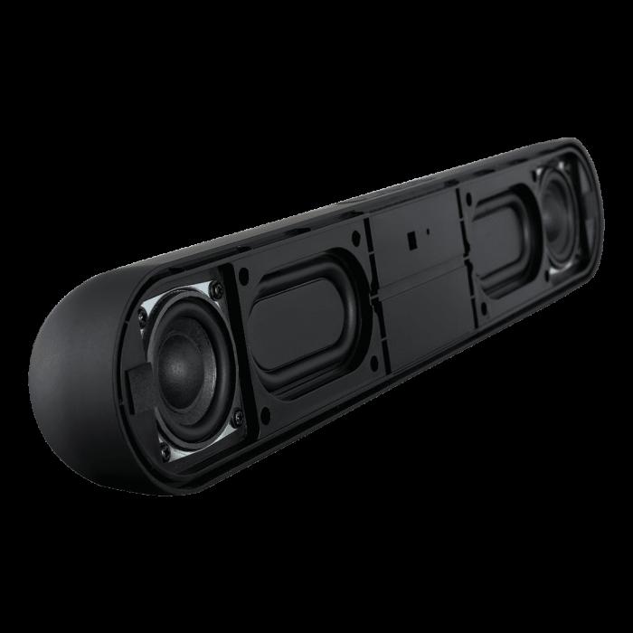 modus2 soundbar boxa portabila 7