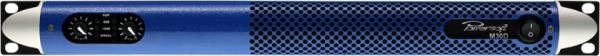 Amplificator PowerSoft M30D HDSP+ETH 1