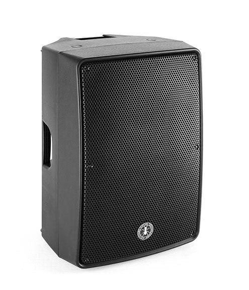 Active Speaker ANT REDFIRE 15 0