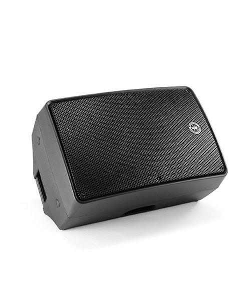 Active Speaker ANT REDFIRE 15 1