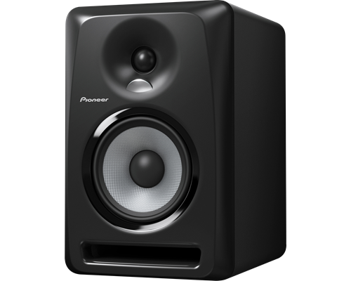 PIONEER DJ DJ-50X Monitor de Studio de 5 inchi 1