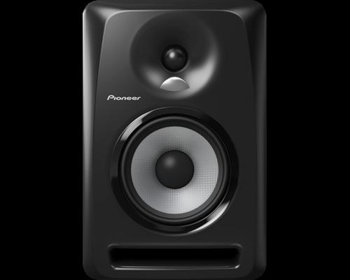 PIONEER DJ DJ-50X Monitor de Studio de 5 inchi 0