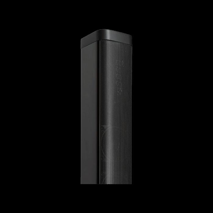 SB3 soundbar convertibil cu Bluetooth 5.0 și telecomandă 5