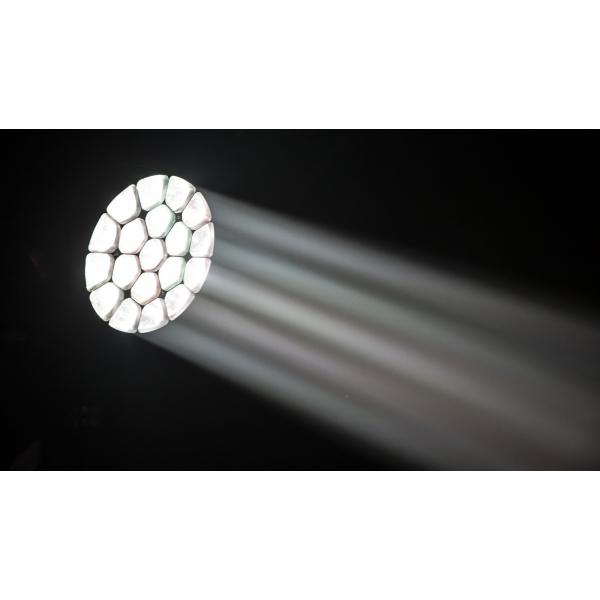Moving Head Wash LED Briteq BTX-CIRRUS II [10]