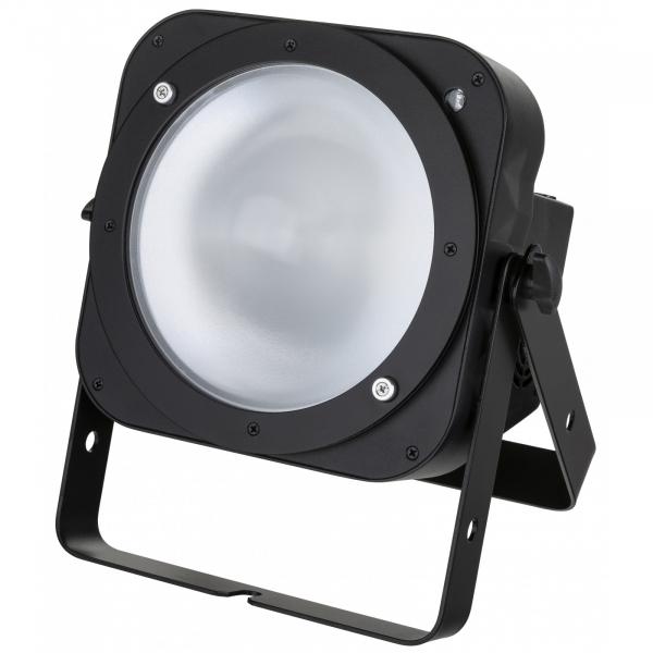 Par LED proiector Briteq COB SLIM100-RGB 13