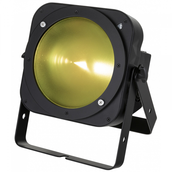 Par LED proiector Briteq COB SLIM100-RGB 14