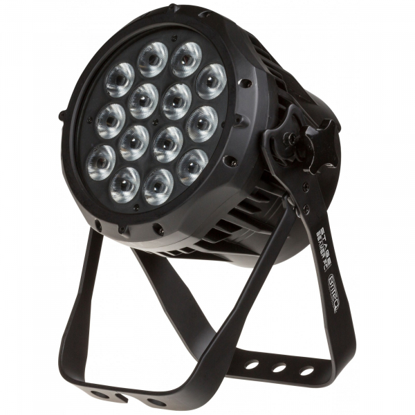 Par LED proiector Briteq STAGE BEAMER FC - OUTDOOR 3