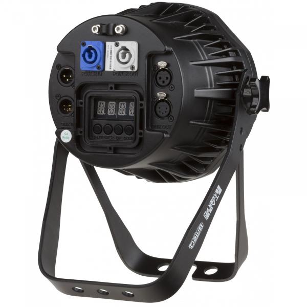 Par LED proiector Briteq STAGE BEAMER FC - INDOOR 5
