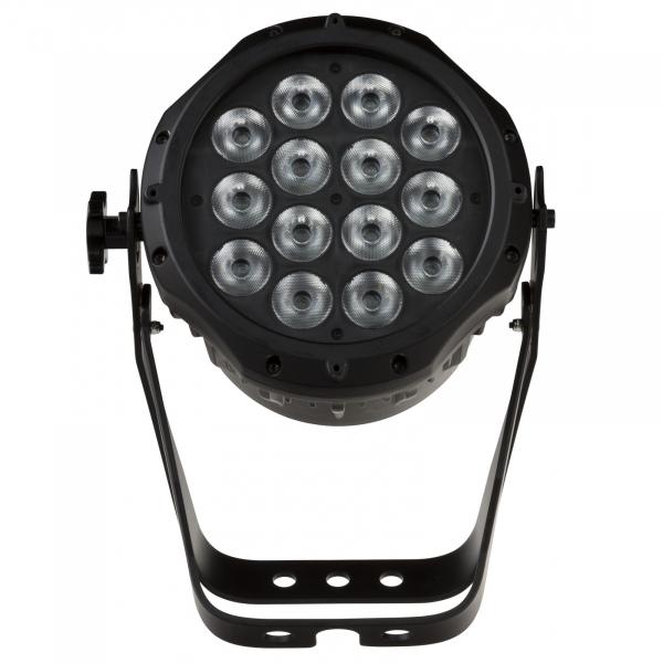 Par LED proiector Briteq STAGE BEAMER FC - INDOOR 1