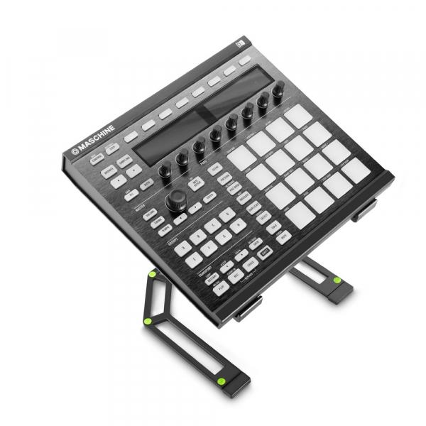 Stativ de Laptop/Controler  Gravity LTS 01 B 10