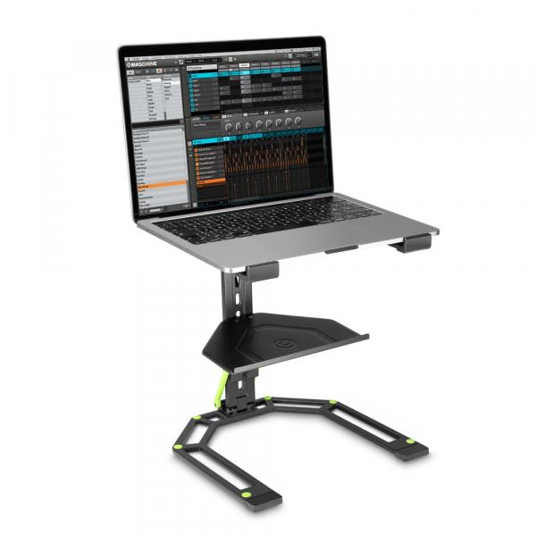 Stativ de Laptop/Controler  Gravity LTS 01 B 12