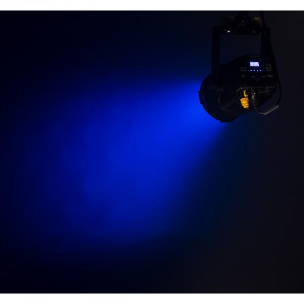 Proiector LED Briteq BT-COLORAY MULTI [14]