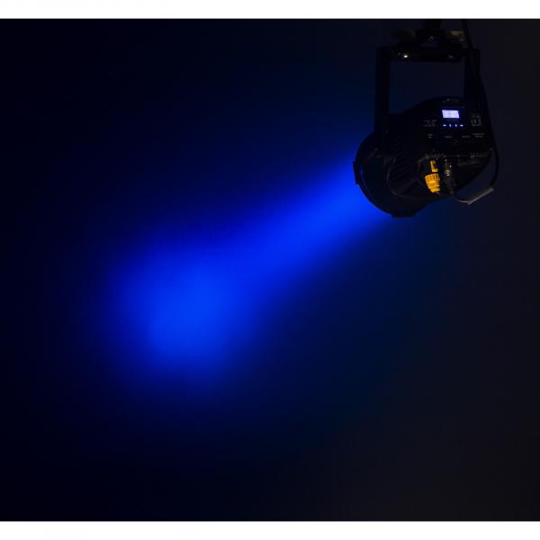 Proiector LED Briteq BT-COLORAY MULTI [15]