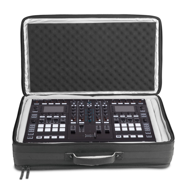 UDG Urbanite MIDI Controller FlightBag Large Black 9