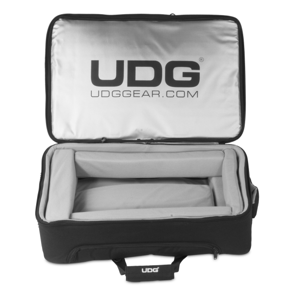 UDG Urbanite MIDI Controller Backpack Black 9