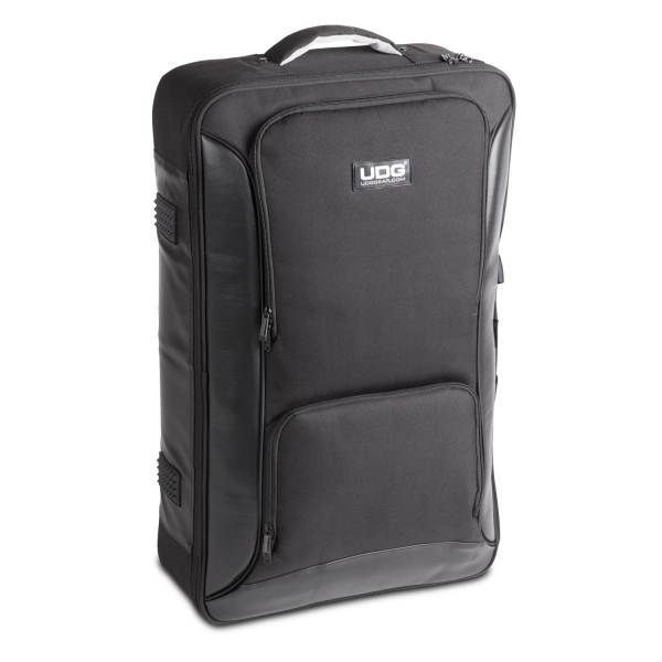 UDG Urbanite MIDI Controller Backpack Black 10