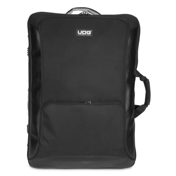 UDG Urbanite MIDI Controller Backpack Black 0