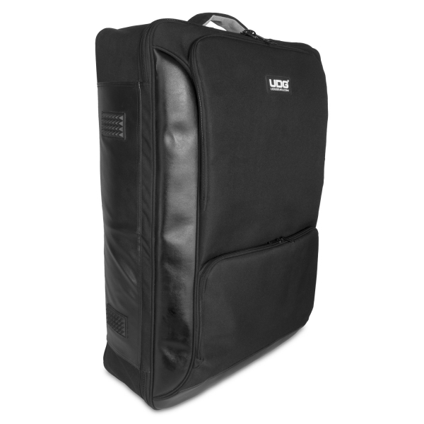 UDG Urbanite MIDI Controller Backpack Black 2