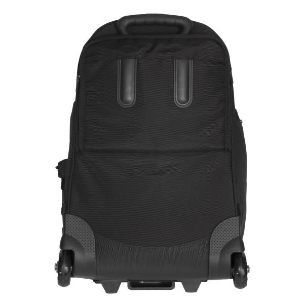 UDG Creator Wheeled Laptop Backpack 21 Version 3 Black Edition 6