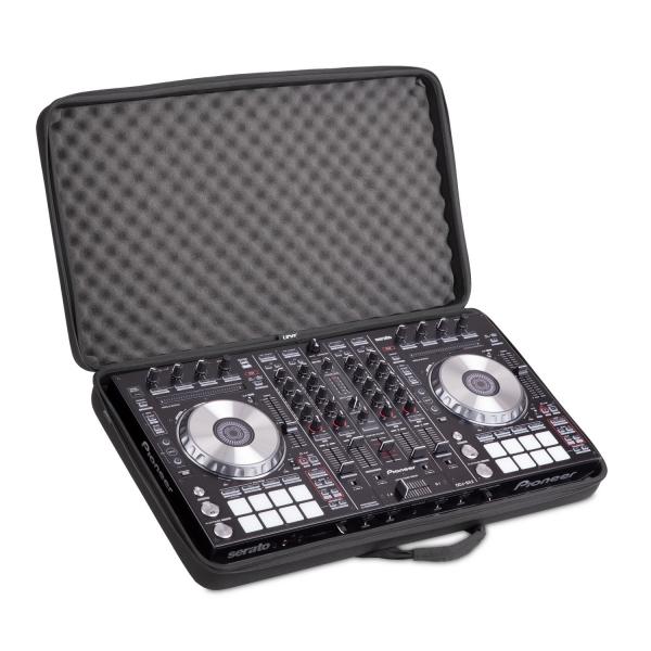 UDG Creator Controller Hardcase Extra Large Black MK2 [4]