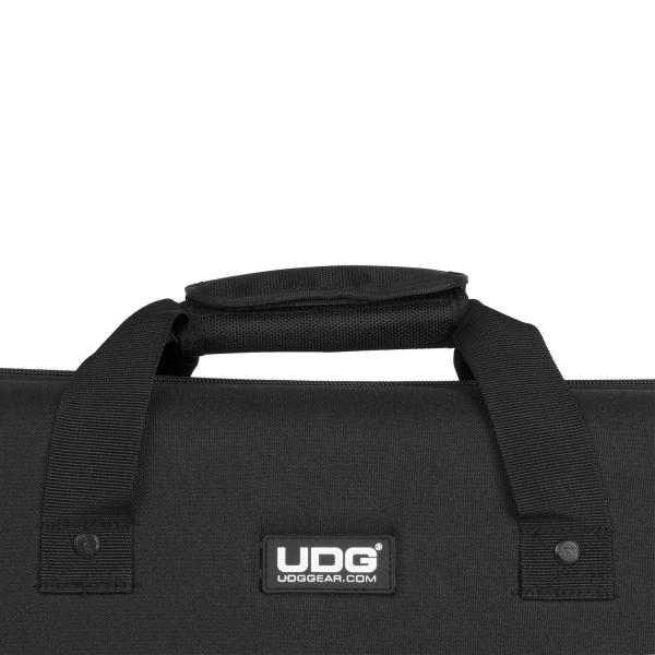 UDG Creator Controller Hardcase Extra Large Black MK2 [7]