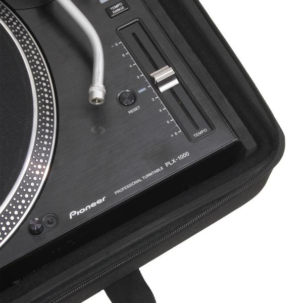 UDG Creator Turntable Hardcase Black [3]