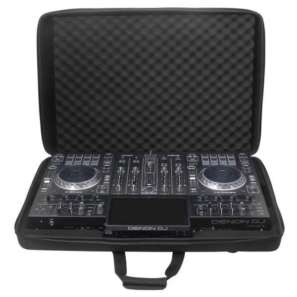 UDG Creator Denon DJ Prime 4 Hardcase Black 5
