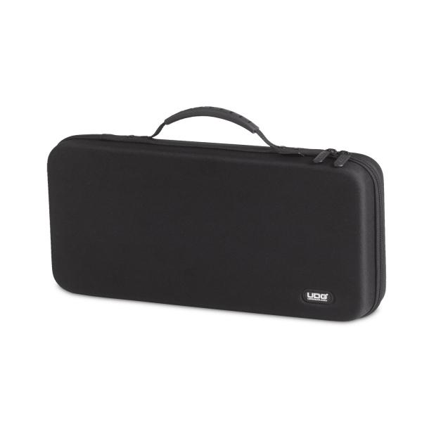 UDG Creator NI Kontrol F1/X1/Z1 Hardcase Protector Black MK2 0