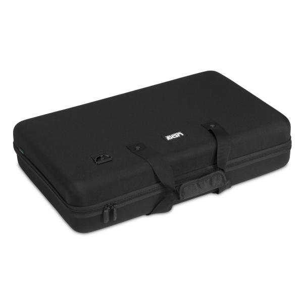 UDG Creator Numark NS6II NVII NI Kontrol S8 Hardcase Black [2]