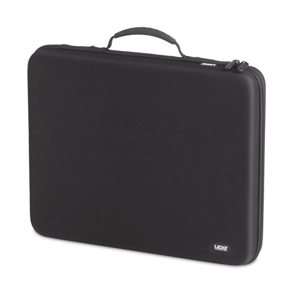 UDG Creator Ableton Push 2 Hardcase Black 1