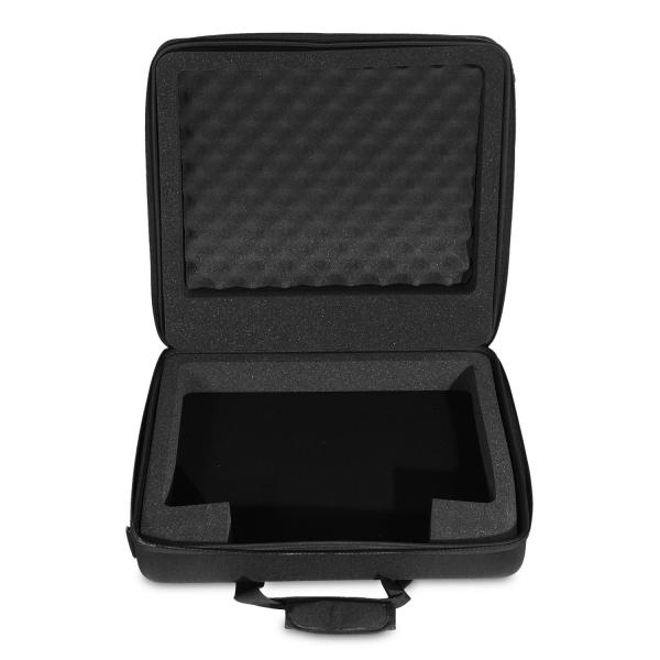 UDG Creator Pioneer CDJ-2000NXS2/ DJM-900NXS2/ Denon DJ SC5000/ X1800 Hardcase Black [4]