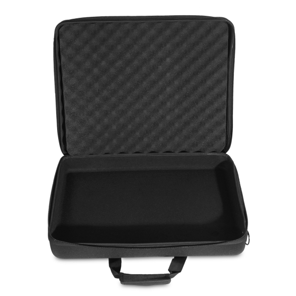 UDG Creator Akai MPC X Renaissance Hardcase Black 8