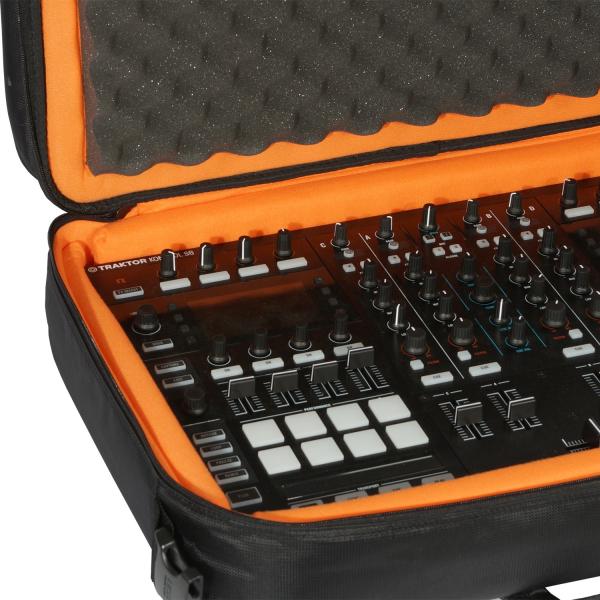 UDG Ultimate MIDI Controller SlingBag Large Black/Orange MK3 [3]