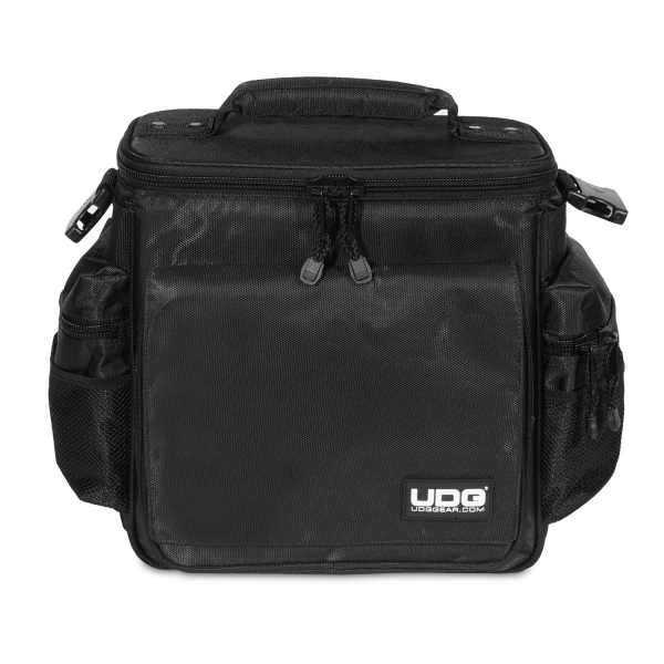 UDG Ultimate SlingBag Black MK2 5