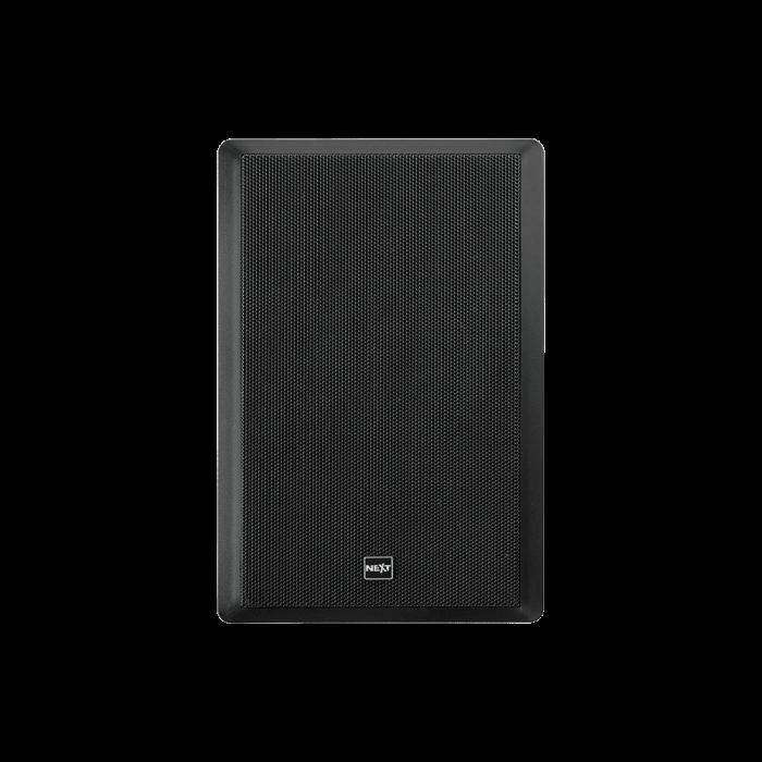 W5F set boxe de perete ultrasubțiri de 50W în 8 Ohm [7]