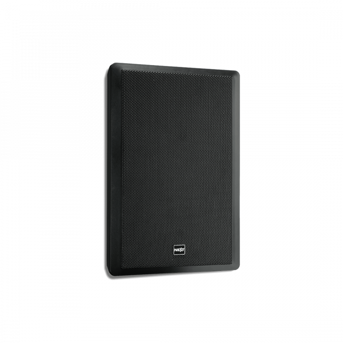 W5F set boxe de perete ultrasubțiri de 50W în 8 Ohm [5]