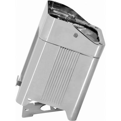 Wash LED Wireless PROLIGHTS Smart BatPlus2