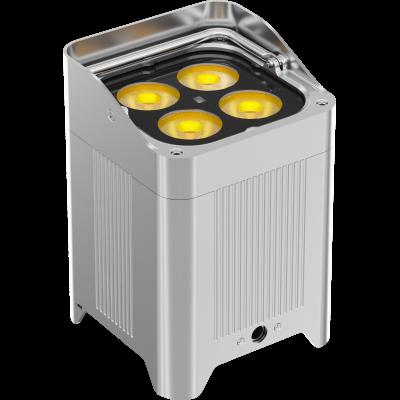 Wash LED Wireless PROLIGHTS Smart BatPlus0