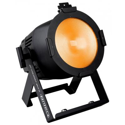 Proiector LED Briteq BT-COLORAY MULTI [1]