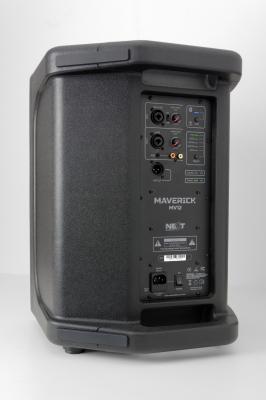 Maverick MV122
