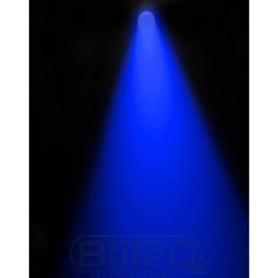 PAR LED Briteq COB PAR56-RGB [2]