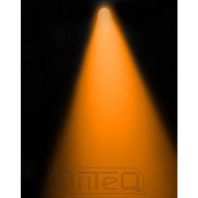 PAR LED Briteq COB PAR56-RGB [3]
