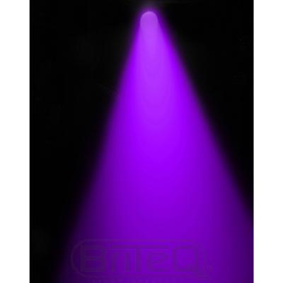 PAR LED Briteq COB PAR56-RGB [4]