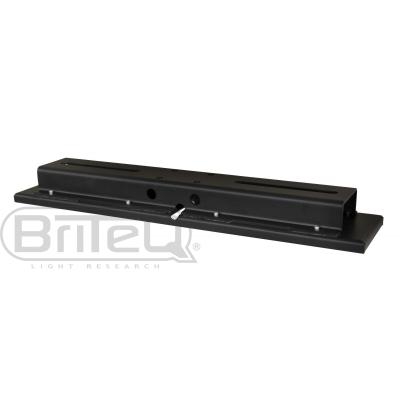 Profil Briteq POWERMATRIX5x5-BRACKET0