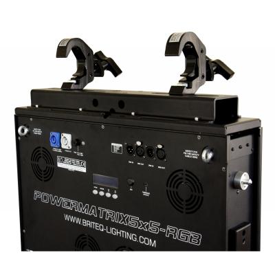 Profil Briteq POWERMATRIX5x5-BRACKET3