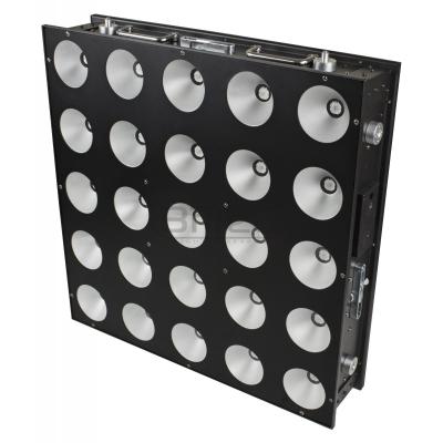 Proiector matrix Briteq POWERMATRIX5x5-RGB Mk2 [2]